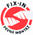 FIX IN: pro více informací klikněte