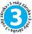 3 roky záruka: pro více informací klikněte