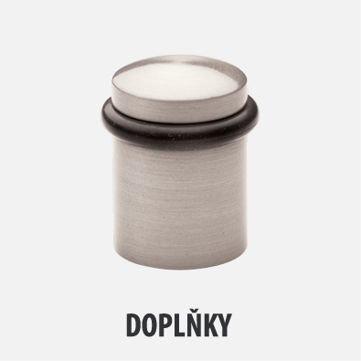 doplnky_icon