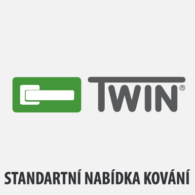 twin_icon